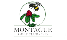 Montague Golf Club | Randolph, YT